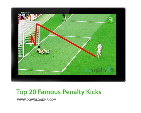 Top-20-Famous-Penalty-Kicks-Cover