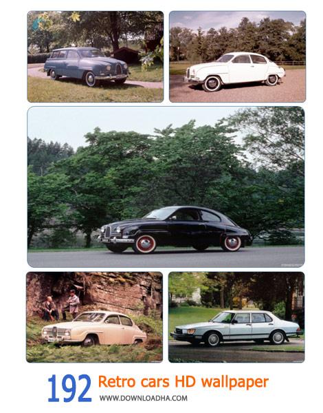 192-Retro-cars-HD-wallpaper-Cover
