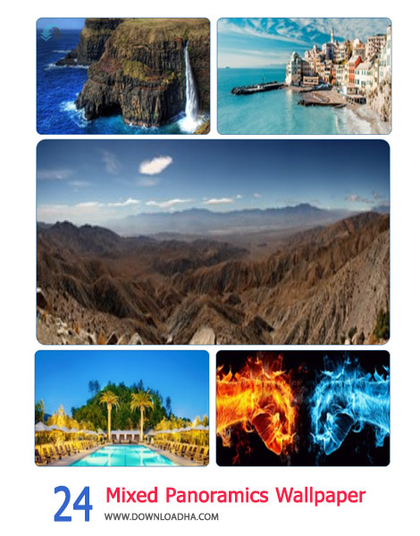 24-Mixed-Panoramics-Wallpaper-Cover