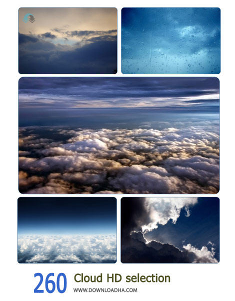 260-Cloud-HD-selection-Cover