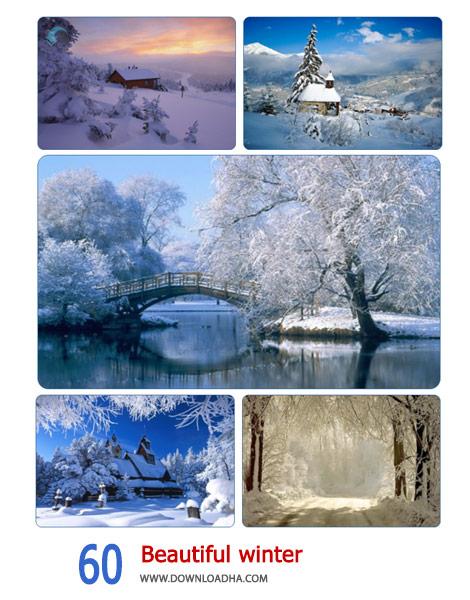 60-Beautiful-winter-Cover