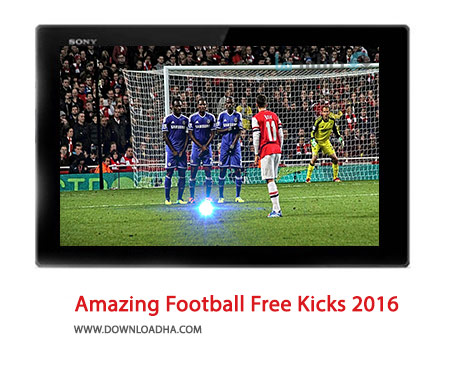 Amazing-Football-Free-Kicks-2016-Cover