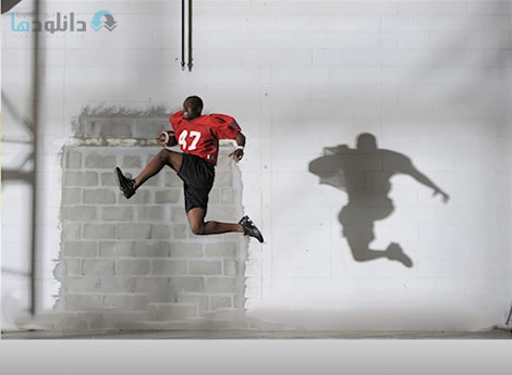 Lighting-for-Indoor-Sports-Portraits-Cover