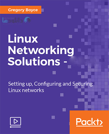 Linux-Networking-Solutions-Cover