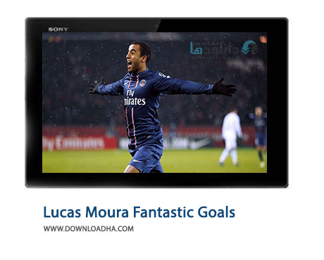 Lucas-Moura-Fantastic-Goals-Cover