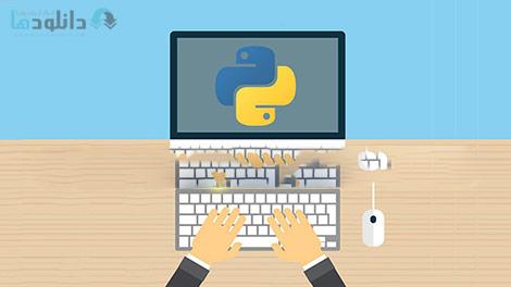 Python-Django-Basic-Course-Cover