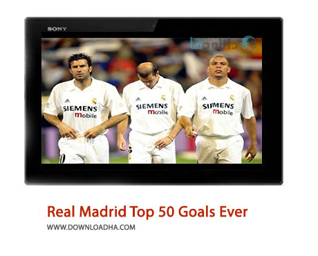 Real-Madrid-Top-50-Goals-Ever-Cover