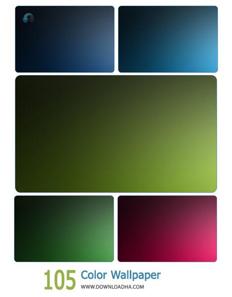 105-Color-Wallpaper-Cover
