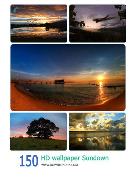 150-HD-wallpaper-Sundown-Cover