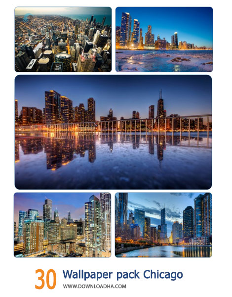30-Wallpaper-pack-Chicago-Cover