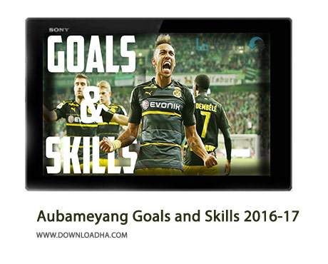 Aubameyang-Goals-and-Skills-2016-17-Cover