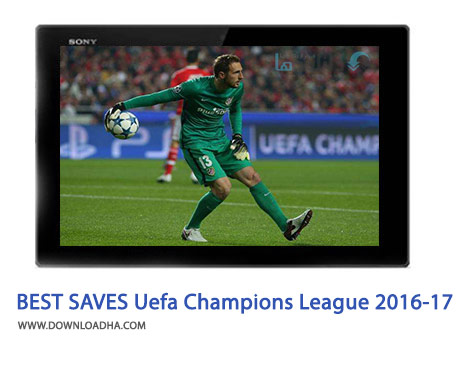 BEST-SAVES-Uefa-Champions-League-2016-17-Cover