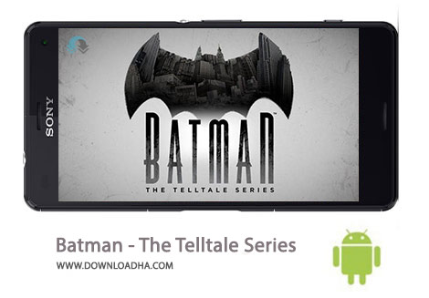Batman---The-Telltale-Series-Cover