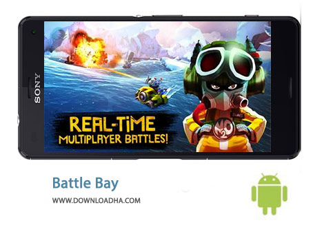 Battle-Bay-Cover