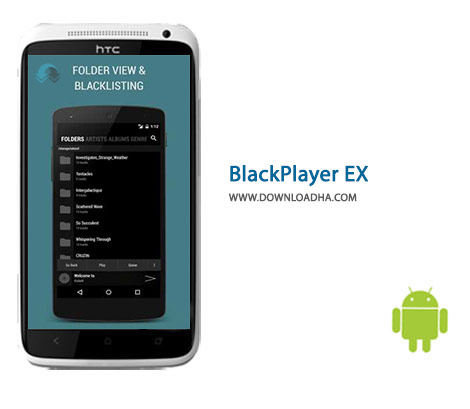 BlackPlayer-EX-Cover