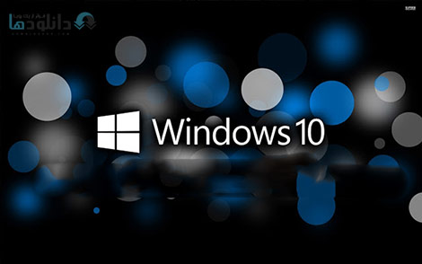 Configuring-Windows-10-Cover
