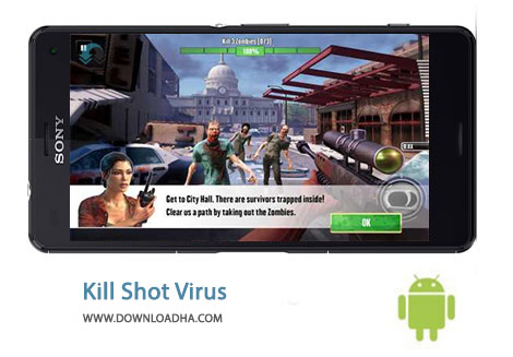 Kill-Shot-Virus-Cover