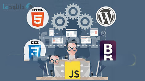 Learn-How-To-Become-a-Front-End-Web-Developer-From-Scratch-Cover