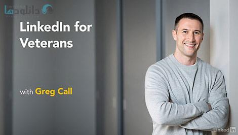 Lynda-LinkedIn-for-Veterans-Cover