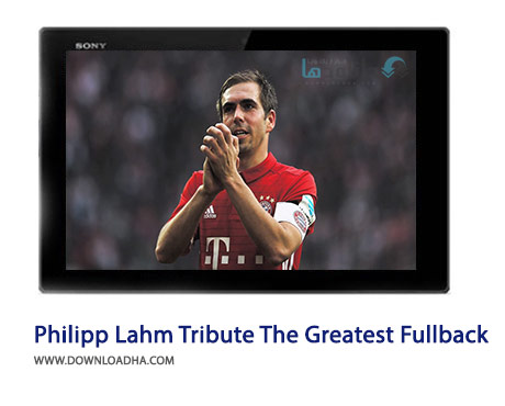 Philipp-Lahm-Tribute-The-Greatest-Fullback-Cover