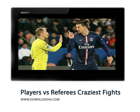 Players-vs-Referees-Craziest-Fights-Cover