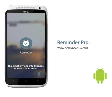 Reminder-Pro-Cover