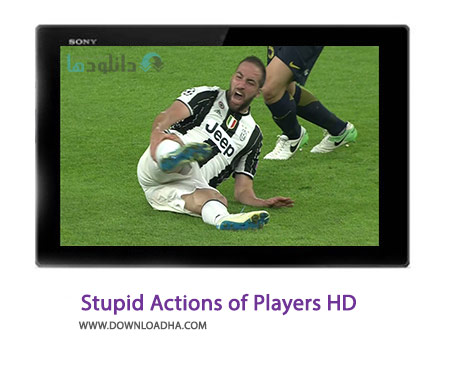 Stupid-Actions-of-Players-HD-Cover