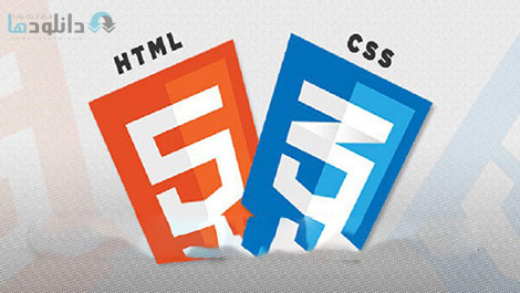 The-Complete-HTML5-and-CSS3-Course-Cover