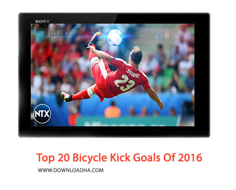 Top-20-Bicycle-Kick-Goals-Of-2016-Cover