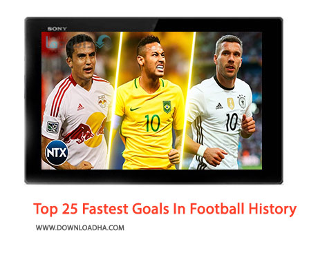 Top-25-Fastest-Goals-In-Football-History-Cover