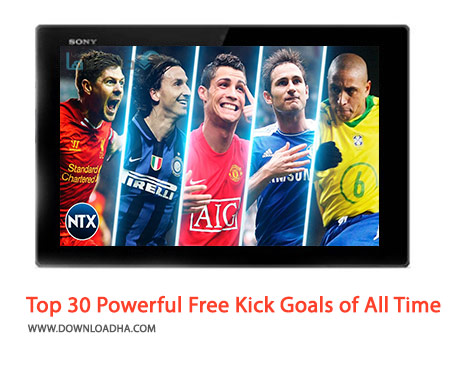 Top-30-Powerful-Free-Kick-Goals-of-All-Time-Cover