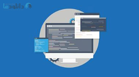 Ultimate-CSS3-Course-From-Beginners-To-Professional-Cover