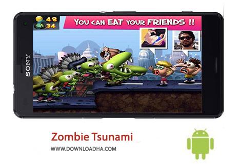 Zombie-Tsunami-Cover