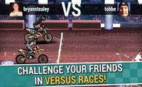 دانلود-بازی-موتورسواری-Mad-Skills-Motocross-2-2-5-8-8211-اندروید 2