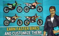 دانلود-بازی-موتورسواری-Mad-Skills-Motocross-2-2-5-8-8211-اندروید 3