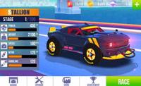 دانلود-بازی-اتومیبل-رانی-حرفه-ای-SUP-Multiplayer-Racing-1-2-7-8211-اندروید 2