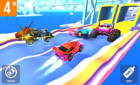 دانلود-بازی-اتومیبل-رانی-حرفه-ای-SUP-Multiplayer-Racing-1-2-7-8211-اندروید 3