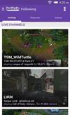 دانلود-نرم-افزار-مشاهده-تریلرهای-بازی-Twitch-5-0-8211-اندروید 3