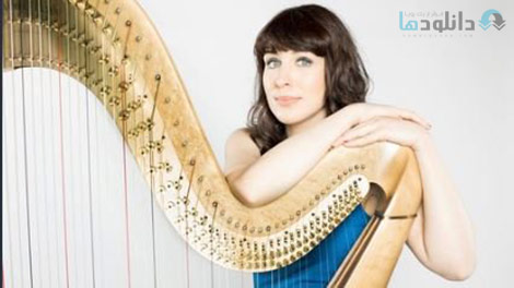 دانلود-فیلم-آموزش-Learn-to-Play-Harp-Beginners-Course