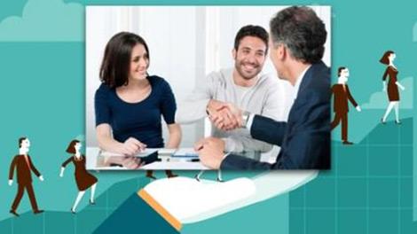 دانلود-LEADERSHIP-Psychology-Negotiation-and-Influencing-Secrets