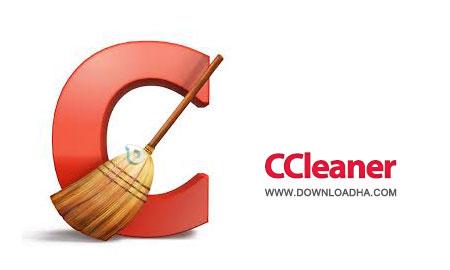 CCleaner پاک سازی ویندوز با CCleaner 4.12.4657
