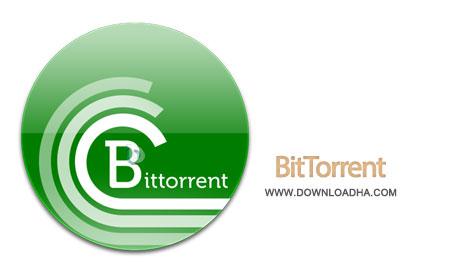 دانلود از تورنت با BitTorrent 7.9.1.31141