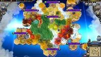 2014 03 06 Warlock%202%20the%20Exiled دانلود بازی Warlock 2 the Exiled برای PC