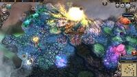 Warlock%202%20the%20Exiled 00003 دانلود بازی Warlock 2 the Exiled برای PC