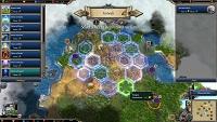 sc Warlock%202%20the%20Exiled 1 دانلود بازی Warlock 2 the Exiled برای PC
