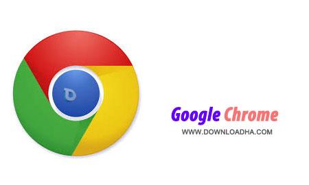 Google Chrome 33.0.1750.14 مرورگر گوگل کروم Google Chrome 33.0.1750.146