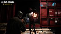 Alone in the Dark Illumination 1 دانلود بازی Alone in the Dark Illumination برای PC