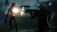 Alone in the Dark Illumination 2 دانلود بازی Alone in the Dark Illumination برای PC
