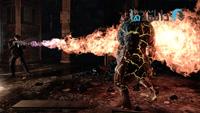 Alone in the Dark Illumination 3 دانلود بازی Alone in the Dark Illumination برای PC