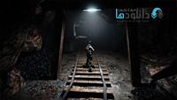 Alone in the Dark Illumination 5 دانلود بازی Alone in the Dark Illumination برای PC